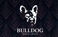 Bulldog Media